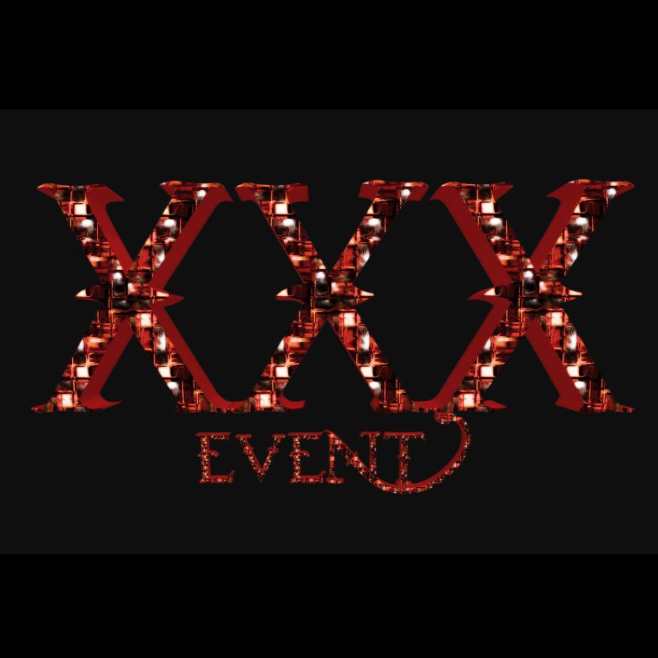 THE XXX EVENT