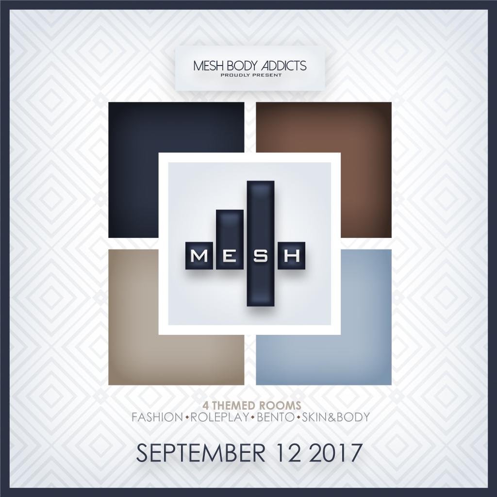 4MESH